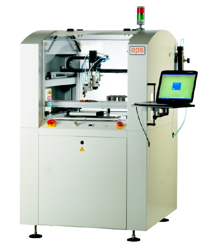 Conformal Coating Systems