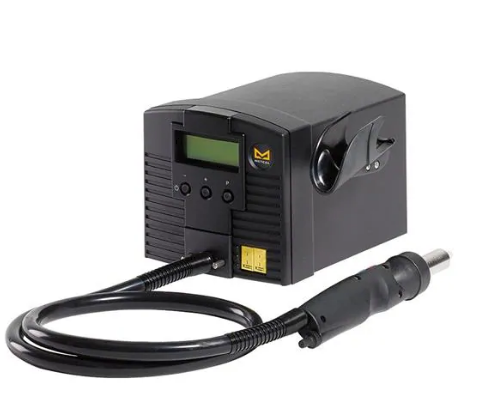Programmable Hot Air Rework tool HCT-1000