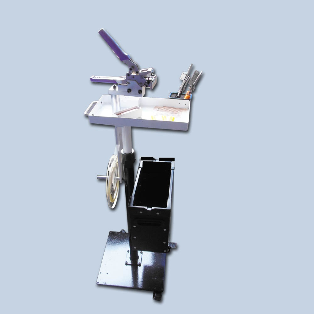 Splicing Cart or Trolley TLTC01