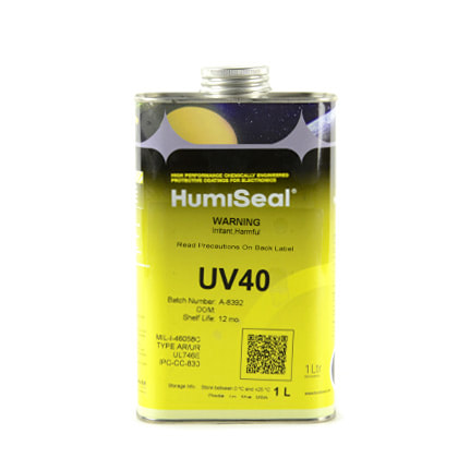 UV Curable UV 40 Supplier in India